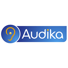 Audika