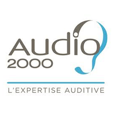 Audio 2000 Correc'Son